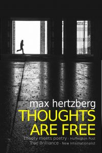 Thoughts Are Free cover