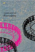 Cover of Rummelplatz