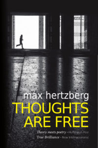 Cover of Thoughts Are Free