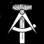 GDR symbol