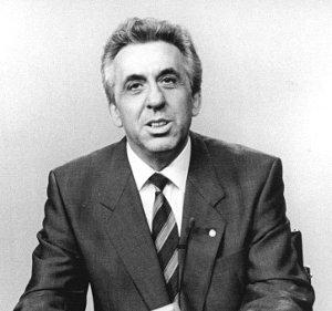 Egon Krenz