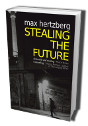 cover of Stealing The Future
